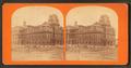 Point St. School?, by Goodwin, J. W., 1836-1910.png