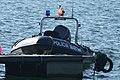 Policía Marítima de Portugal (4706038565).jpg
