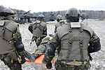 Police Advisory Team and Military Advisory Team Training II at the Joint Multinational Readiness Center 130113-A-DI345-014.jpg