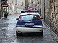 Policia Local - Flickr - dustpuppy.jpg