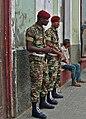 Policia Militar CV 2006.jpg