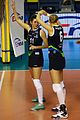 Polish Volleyball Cup Piła 2013 (8554685823).jpg