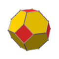 Polyhedron truncated 8.png