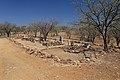 Pomník a hroby bojovníků za nezávislost - panoramio.jpg