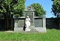 Pomník padlým v 1. světové válce v Brtníkách (Q104873544) 01.jpg