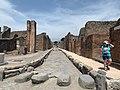 Pompei 17 25 30 840000.jpeg