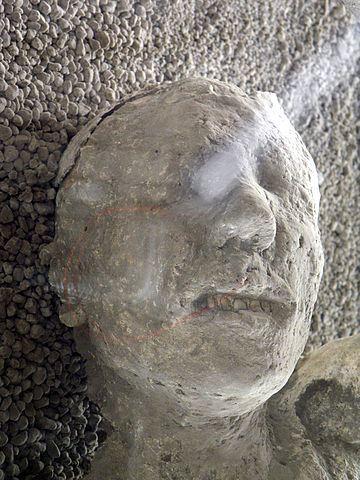 https://upload.wikimedia.org/wikipedia/commons/thumb/f/f3/Pompeii.Sacrifice.jpg/360px-Pompeii.Sacrifice.jpg