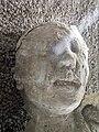 Pompeii.Sacrifice.jpg