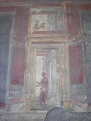 Pompeii macellum fresco.jpg