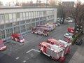 Pompiers-p1030412.jpg
