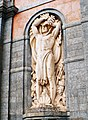 Ponale Power Station Statue. - panoramio.jpg