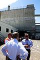 Poneman Vit Plant Visit 06-14-10-163 (4743342747).jpg