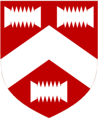 Ponsonby of Shulbrede Escutcheon.png