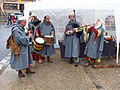 Pont-sur-Yonne-FR-89-fête médiévale 2014-01.jpg