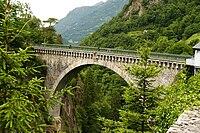 Pont Napoléon (Luz-Saint-Sauveur).jpg