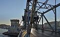 Pont du Tivoli, Sète, Hérault 18.jpg