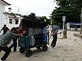 Pontal, Paraty - RJ, Brazil - panoramio - gite le paradis (8).jpg