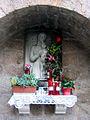 Ponte Nomentano shrine.jpg