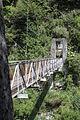 Ponte Salmina 080614 2.jpg