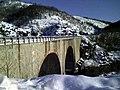 Ponte sul fiume Erro, Pareto (AL).jpg