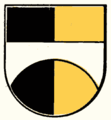 Pontresina-coat of arms.png