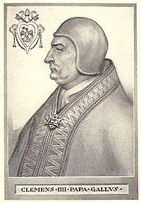Pope Clement IV.jpg