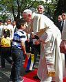 Pope Francis Malacanang 29.jpg