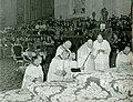 Pope Ioannes XXIII01.jpg
