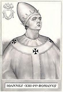 Papo John XIII.jpg <br/>