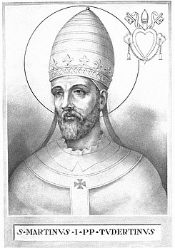 Pope Martin I Illustration.jpg