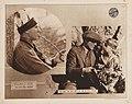 Poppy Girls Husband 1919-lobbycardG.jpg