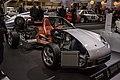 Porsche, Techno-Classica 2018, Essen (IMG 9717).jpg