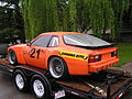 Porsche 924 Turbo GT-2 race car (2549535944).jpg