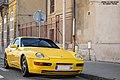 Porsche 968CS (19921917723).jpg