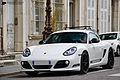 Porsche Cayman R - Flickr - Alexandre Prévot (2).jpg