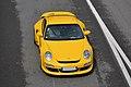 Porsche Delavilla VRS GT3 (6969973722).jpg