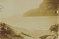 Port-Christmas 2 janvier 1893 bis.jpg