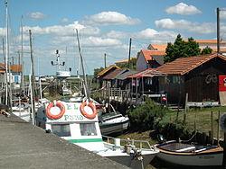 Port de Chatressac.JPG