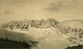 Port de Vannes - 18ème siècle.png