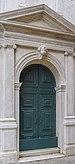Portal Scuola Grande dei Carmini Venezia.jpg
