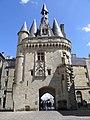 Porte Cailhau (Bordeaux) (1).jpg