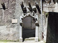 Porte de Celse Morin, Chambéry.JPG