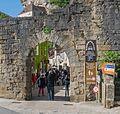 Porte du Figuier.jpg