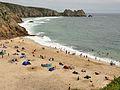 Porthcurno Beach.jpg