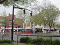 Portland Saturday Market, Oregon (2014) - 2.JPG