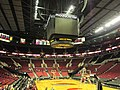 Portland Trail Blazers at Moda Center, December 2013 - 13.JPG