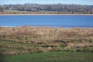 Portmore Lough
