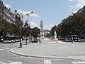 Porto, Praça da Liberdade (4).jpg