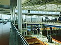 Porto Int'l Airport, Porto Portugal (34513258554).jpg