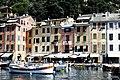 Portofino - panoramio (24).jpg